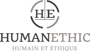 Humanethic